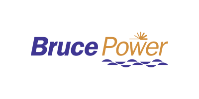 Bruce Power Logo