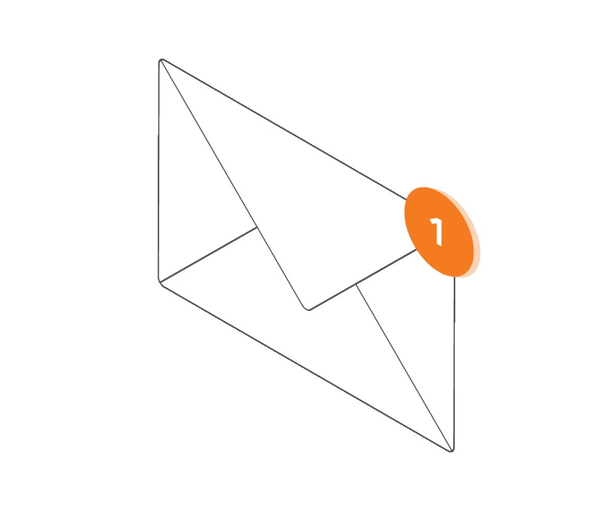 newsletter-header