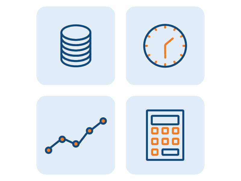estimating budgeting